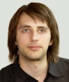 HireRussians Mobile Team Leader