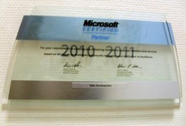 sibers-microsoft-certified-partner-plate