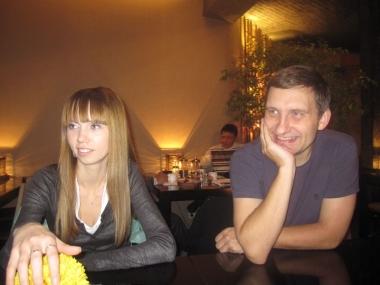 yuriy-bannov-and-eugeniya-zelenovskaya