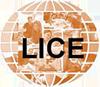 LICE2012