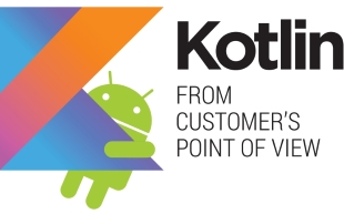 Kotlin-article-icon