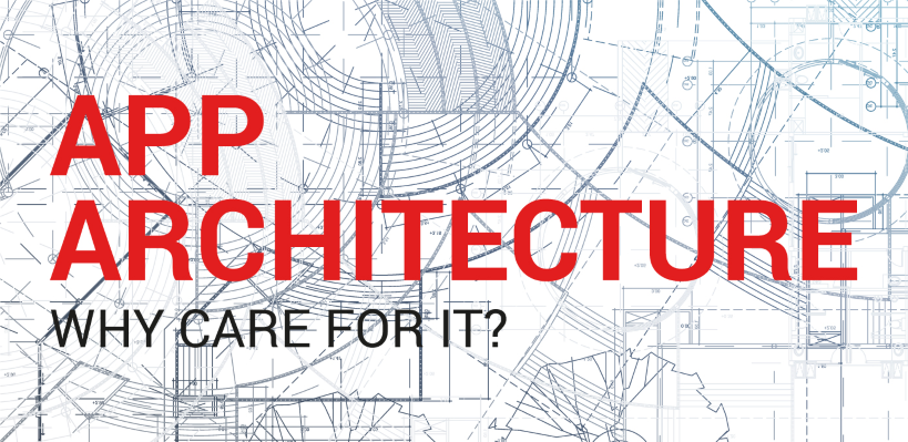 app-architecture-article-banner