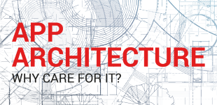 app-architecture-article-thumb