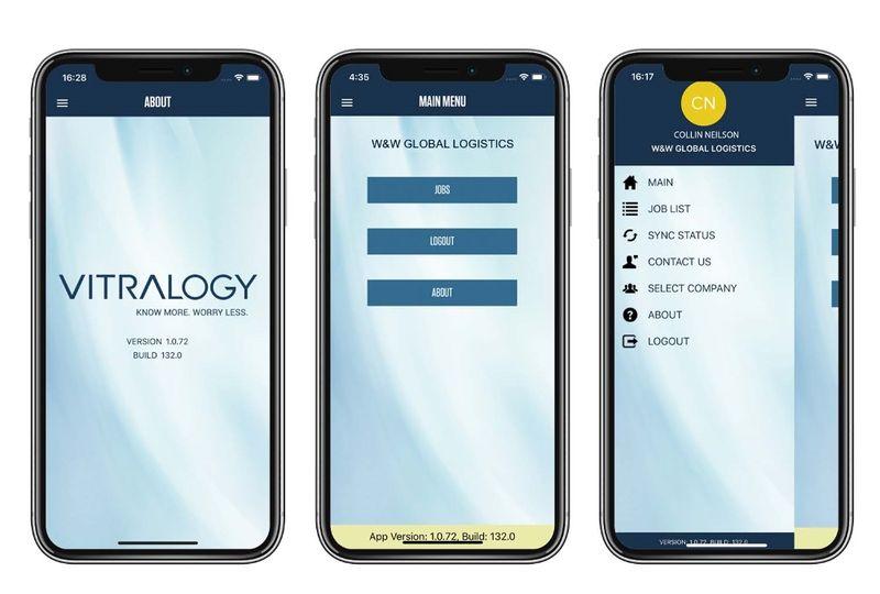 800px-Legionella-mobile-app-ui-1